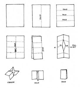 Instrucciones (haz click para ampliar).