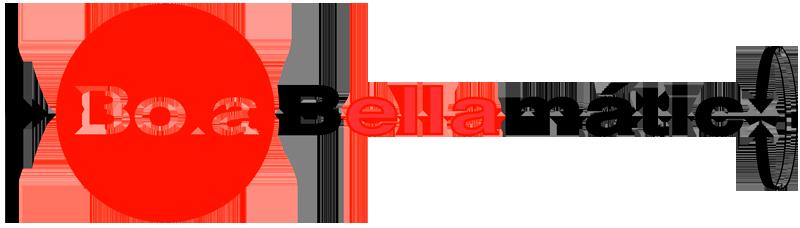 BolaBellamátic