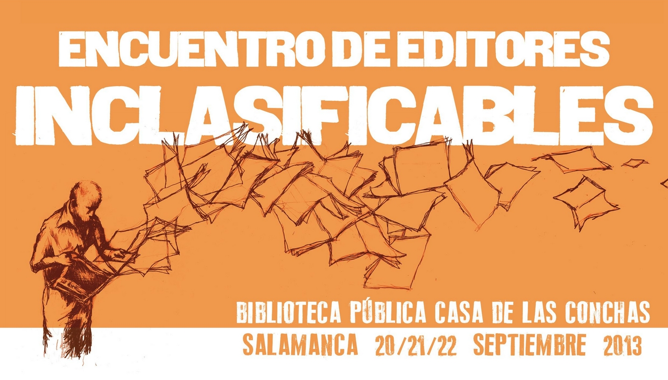 Programa_Inclasificables_CARTEL2