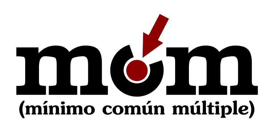 Logo de MCM