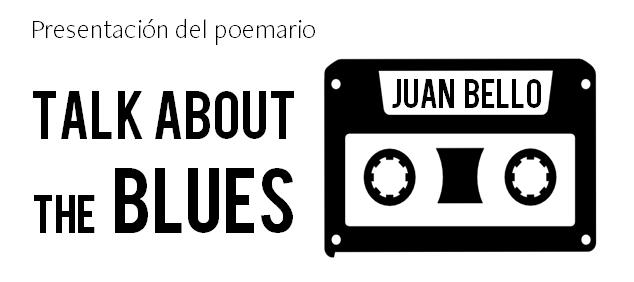 Martes 25 de marzo en Santiago de Compostela y sábado 28 en Madrid